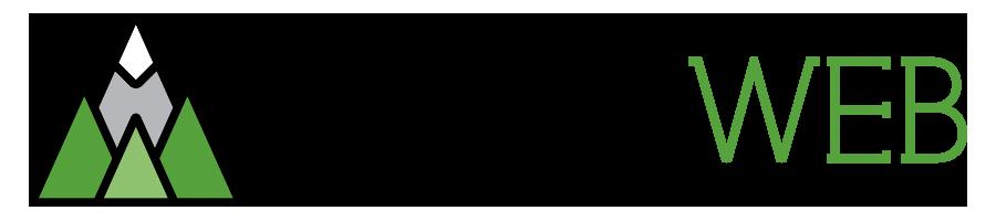 Azula Web Logo.