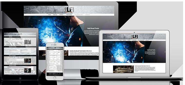 Azula Web LFI Tools
